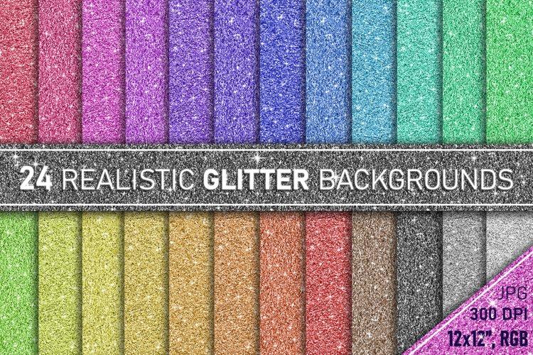 Glitter Backgrounds Bundle   Glitter Sublimation Designs