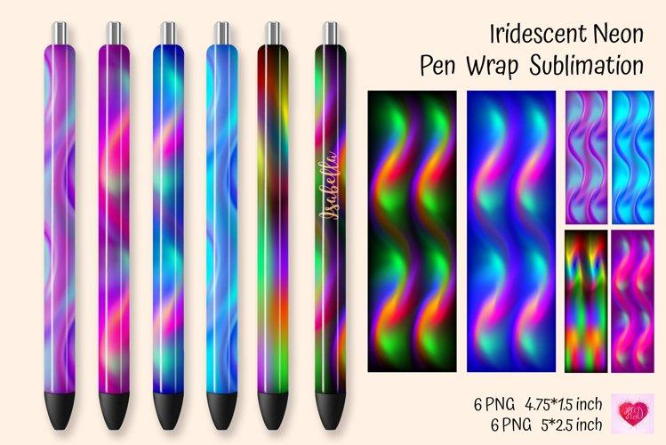 waterslide pen ideas