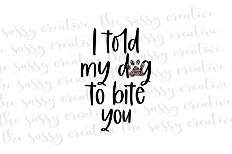 Dog Sublimation Quotes | Adult Funny Sarcastic Introvert PNG