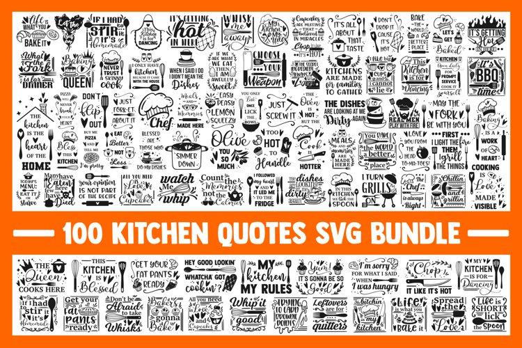 Kitchen SVG Bundle, kitchen towel svg, funny kitchen svg png