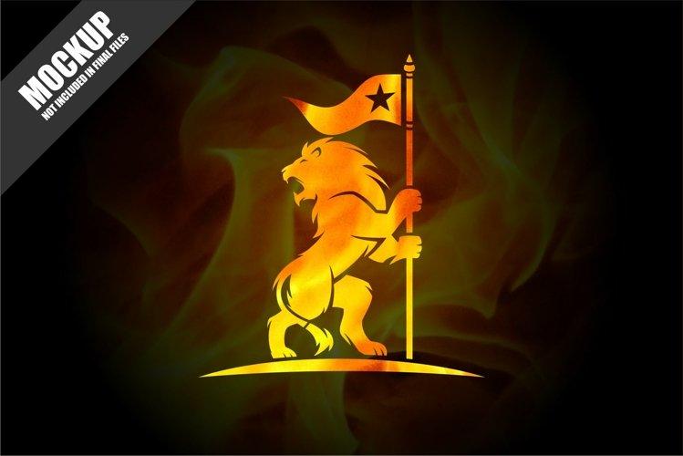 Lion First