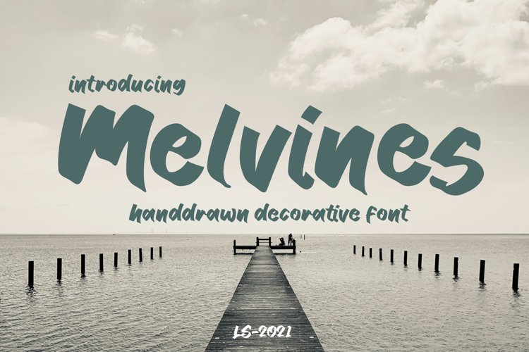 Melvines