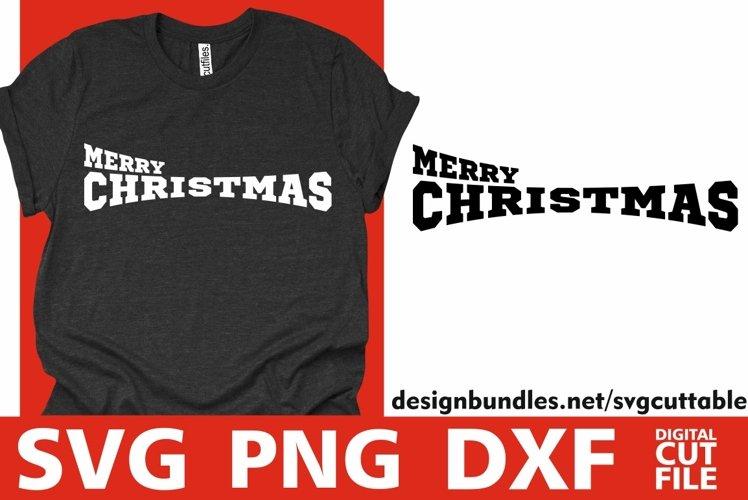 Christmas svg, Santa Claus svg, Merry Christmas svg, Winter