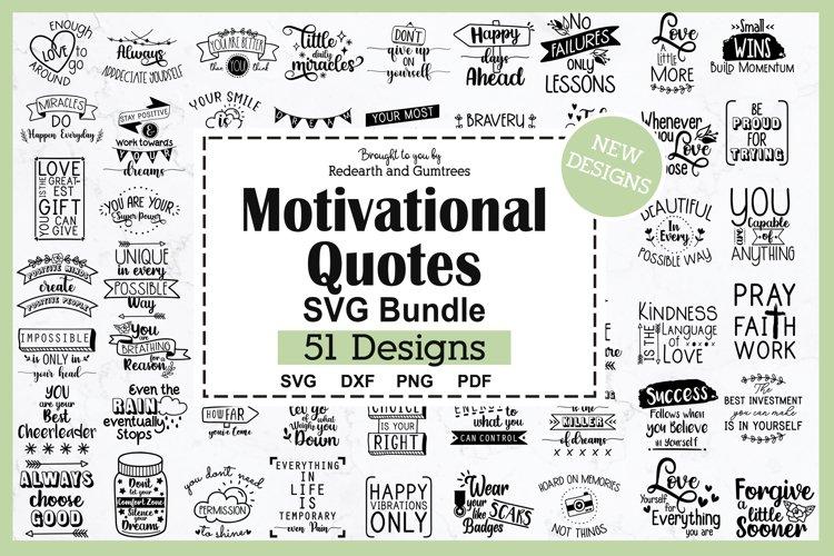 Inspirational quotes bundle svg, motivational quotes bundle