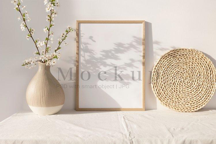 Product Mockup,Frame Mock Up,Mockup,Mock