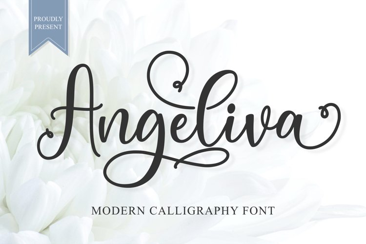 Angeliva example image 1