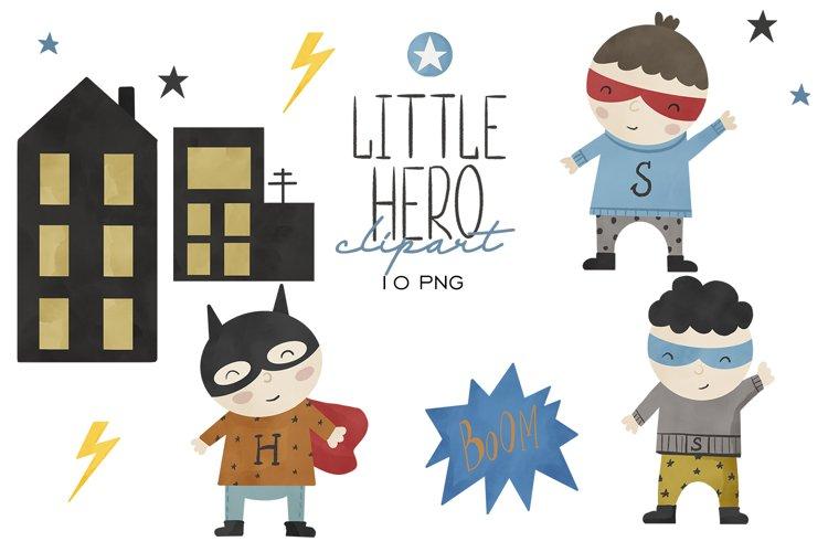 Superhero clipart, Superhero PNG, Superhero sublimation PNG