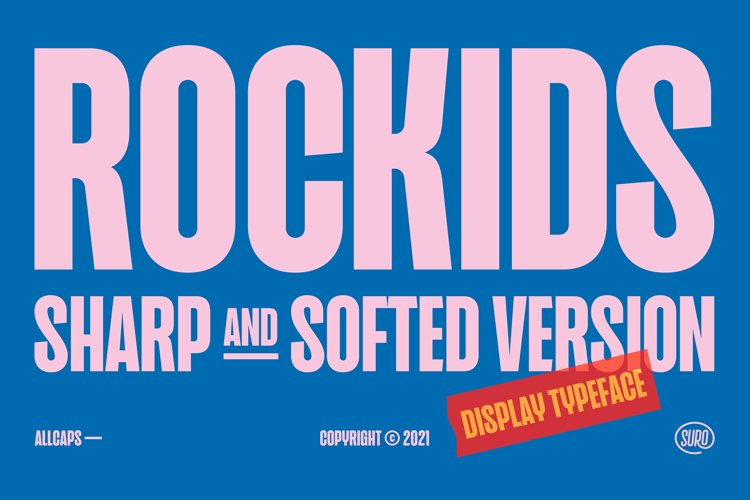Rockids example image 1
