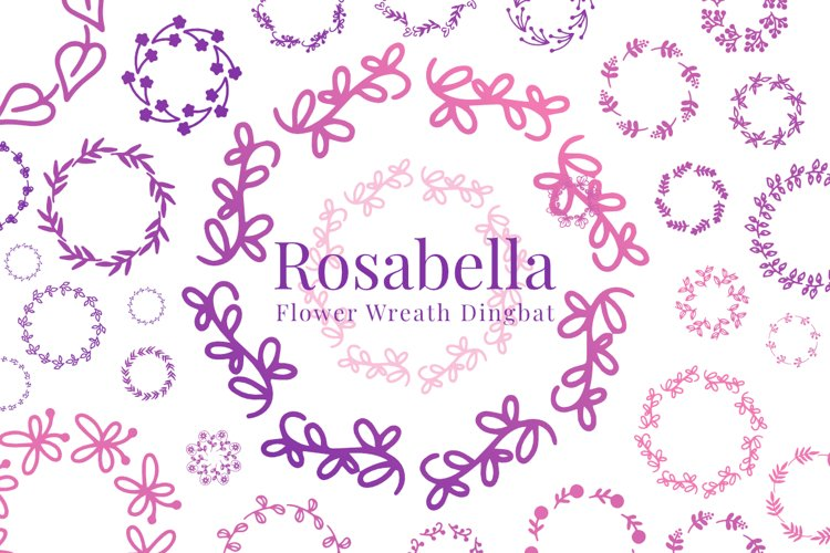 Rosabella example image 1