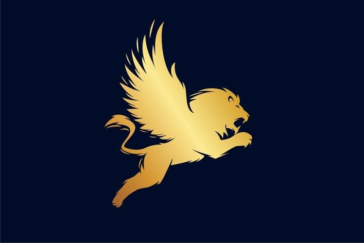 Strike Lion
