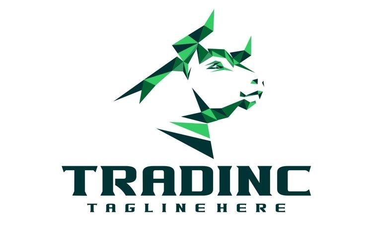 Trade Inc