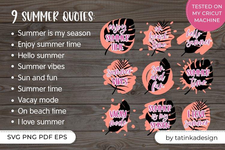 Tshirt bundle svg, Summer quotes SVG, Women shirt SVG