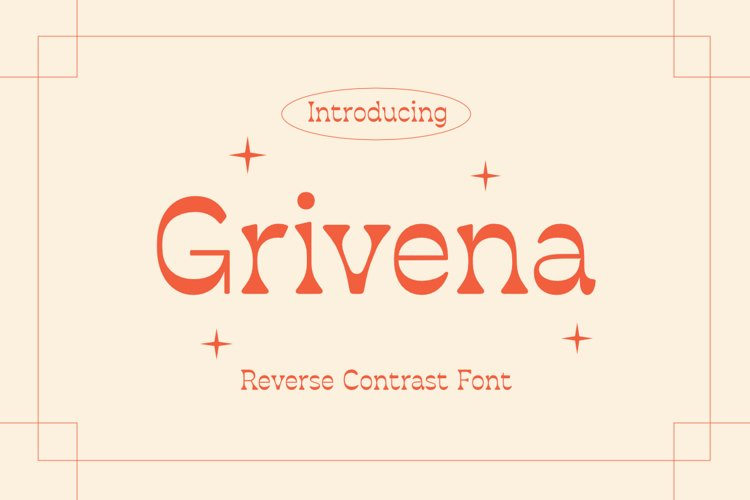 Grivena example image 1