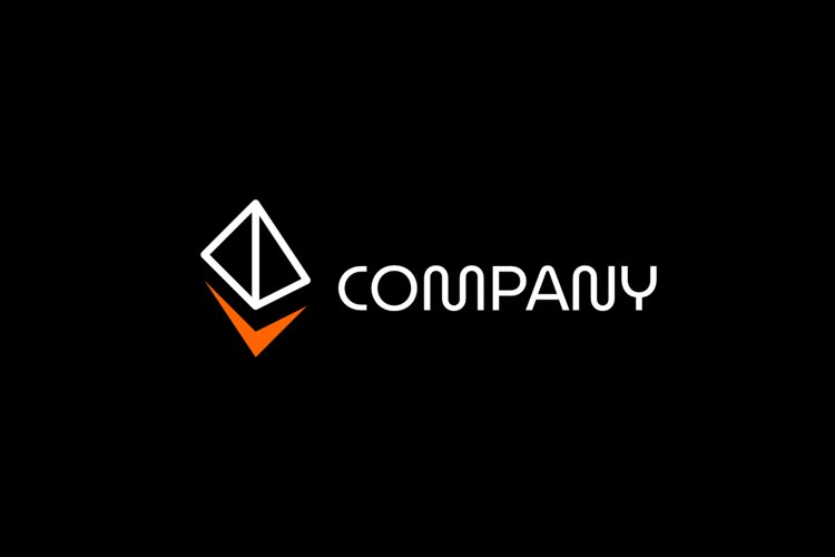 Prism - Corporate Logo