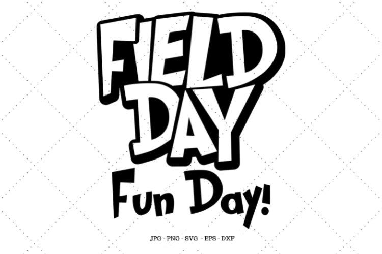 Field Day, School Svg, School Clip Art, Elementary School