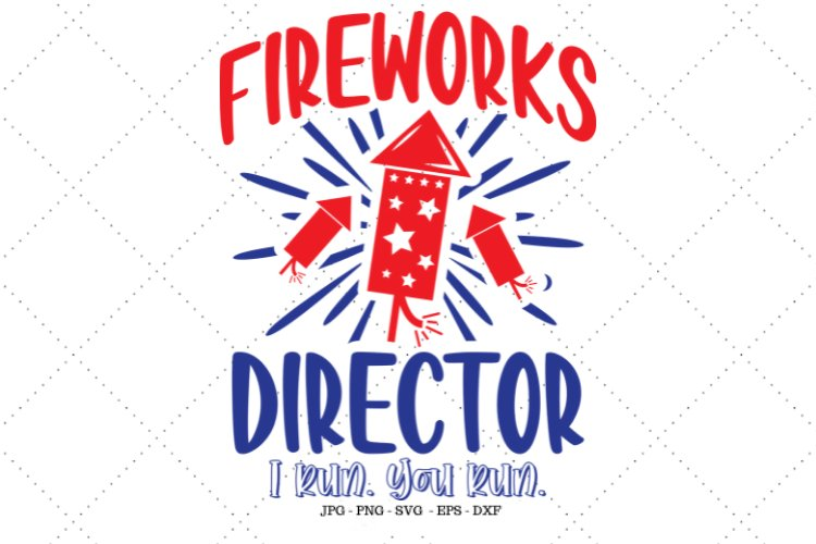 4th of July Party, Fourth of July Svg, USA Shirt, Funny Svg