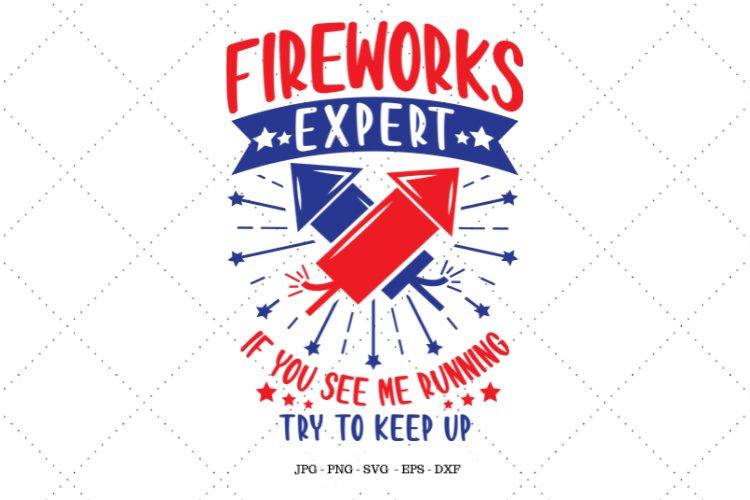 Svg Sayings, America Svg, Fireworks, Shirt Design Svg