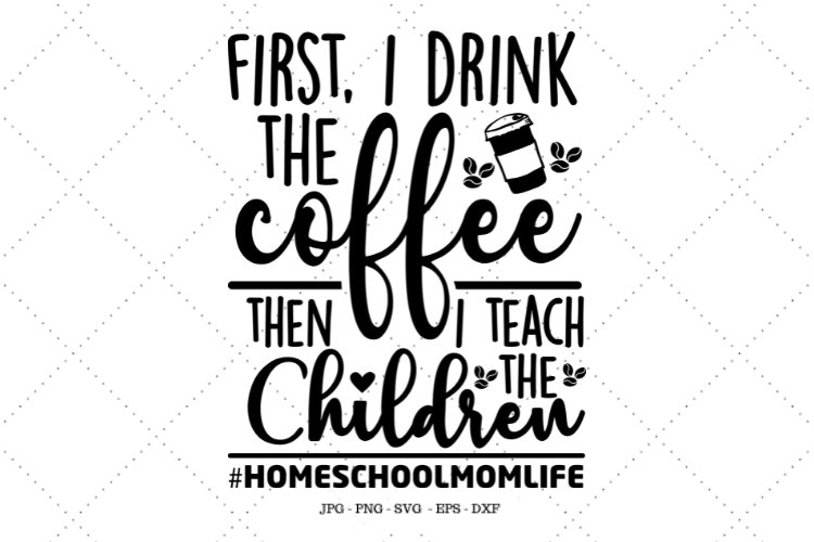 Homeschool Mom, Homeschool Shirt, Mom Shirt, Mom Svg