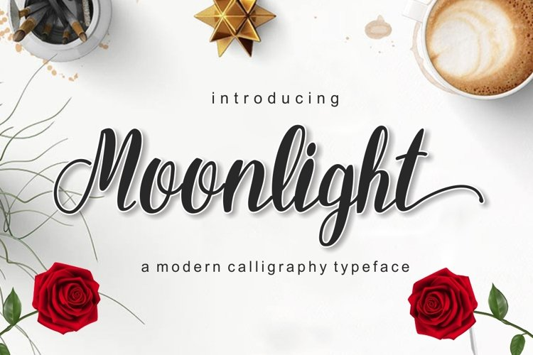 Moonlight example image 1